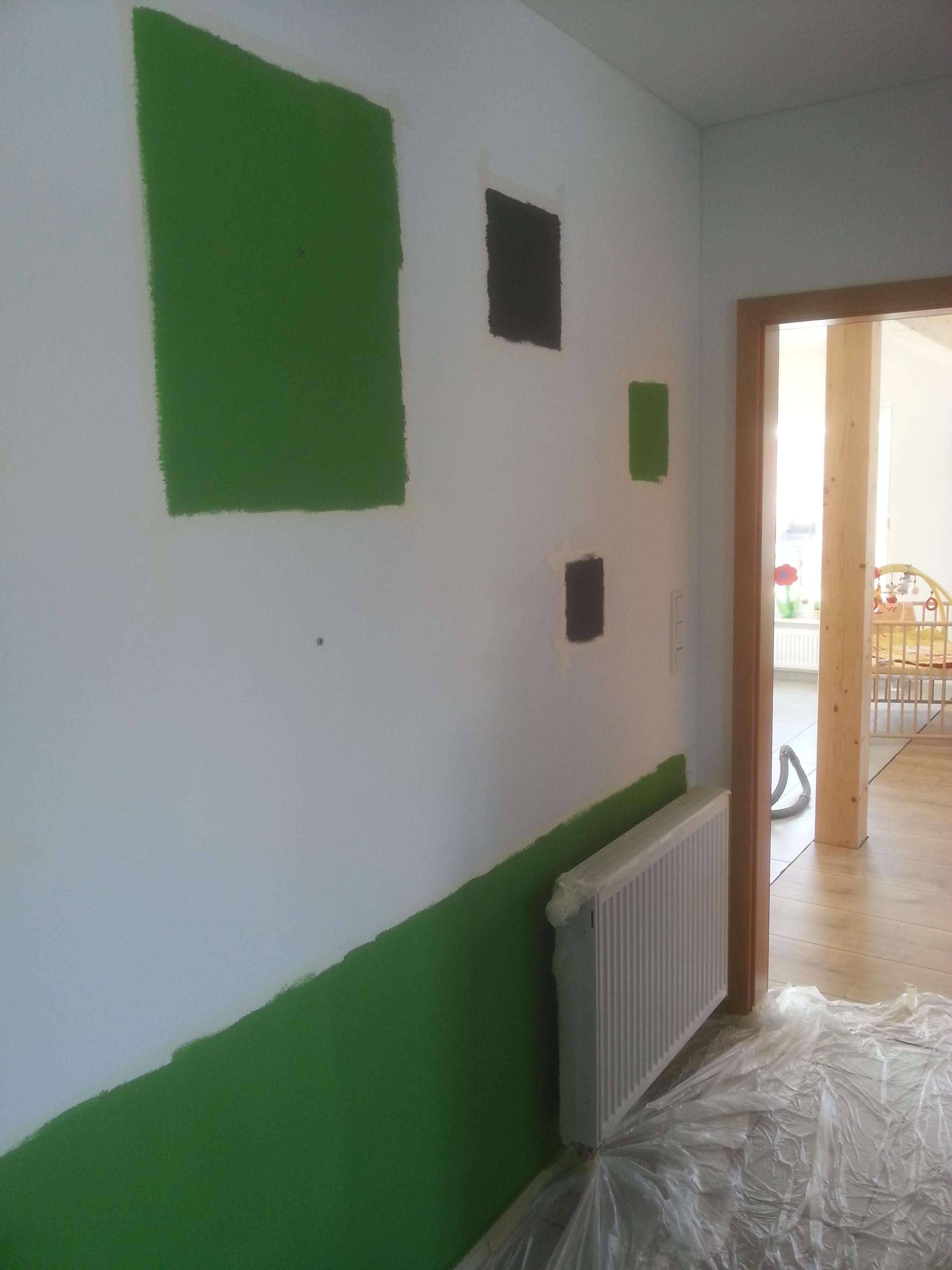 20130327 115217 lordlamer. Black Bedroom Furniture Sets. Home Design Ideas