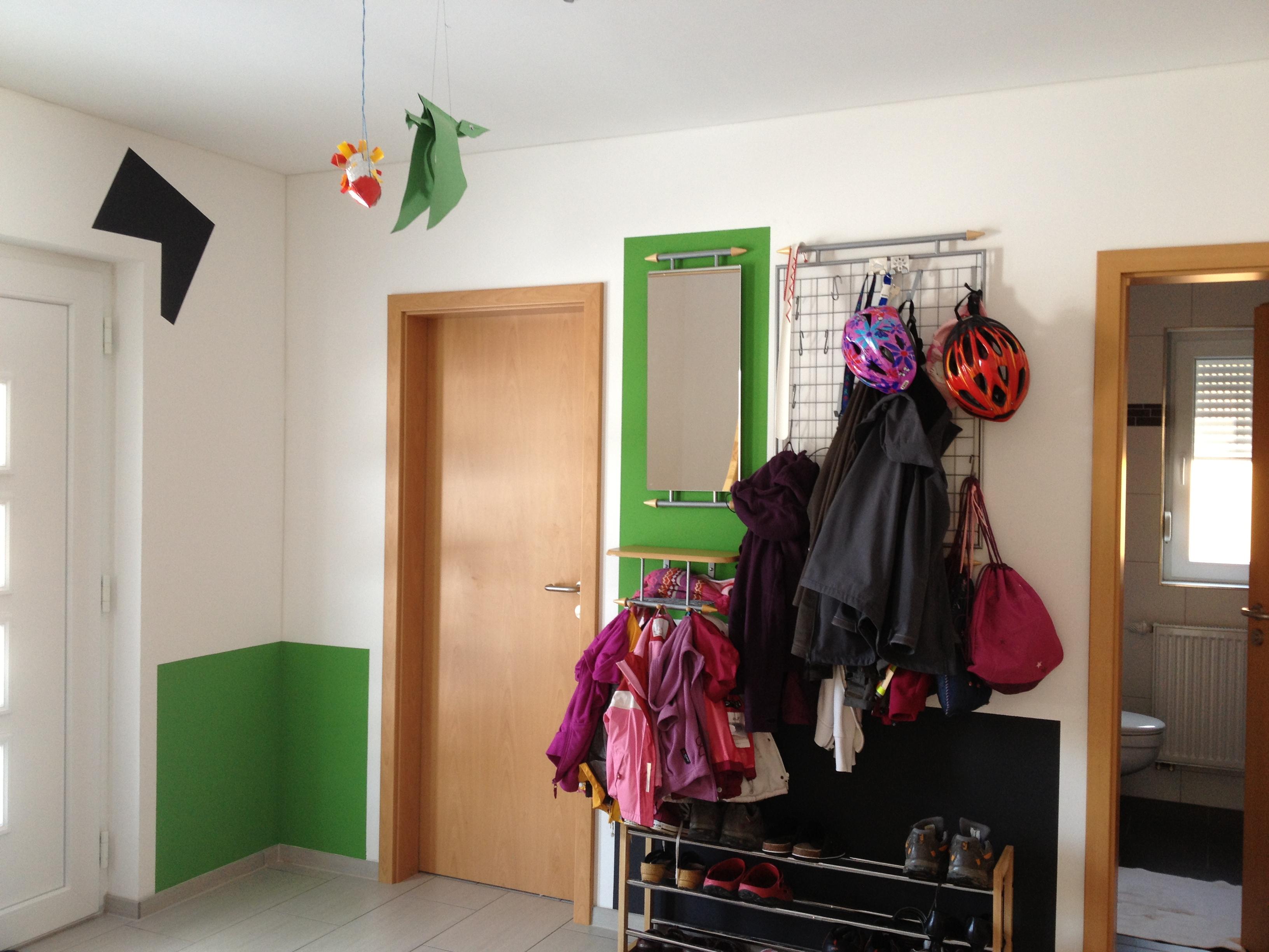 img 0666 lordlamer. Black Bedroom Furniture Sets. Home Design Ideas