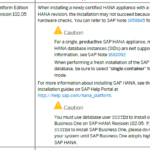 sap-requirements